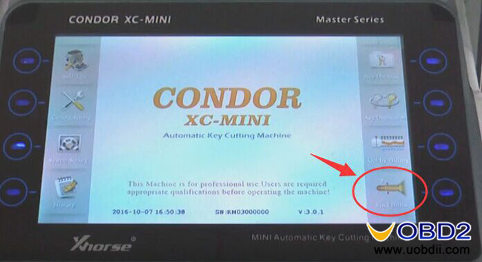 Xhorse-Condor-XC-Mini-Find-Bitting-1
