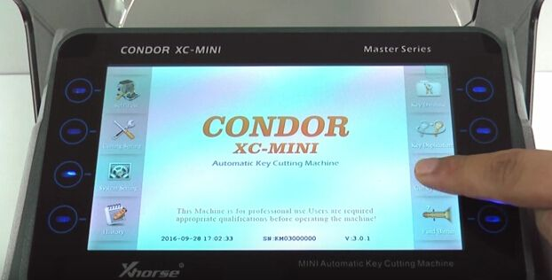 condor-xc-mini-cut-ford-jaguar-f021-key-1