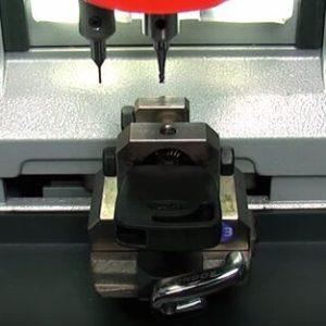condor-xc-mini-cut-ford-jaguar-f021-key-4