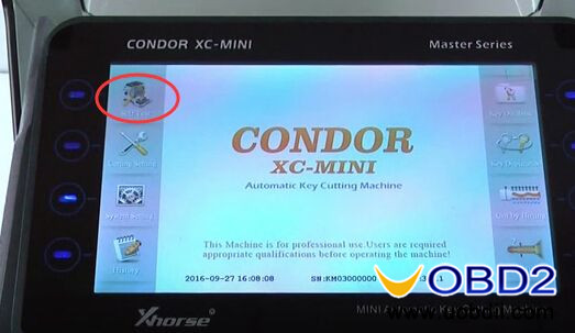 condor-xc-mini-m1-m2-clamp-calibration-1