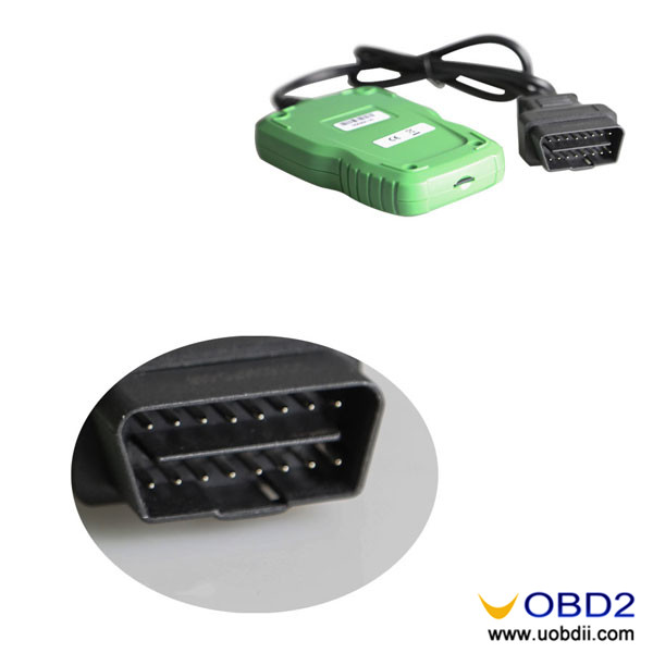 OBDSTAR-F101-TOYOTA-IMMO-G-Reset-tool-4