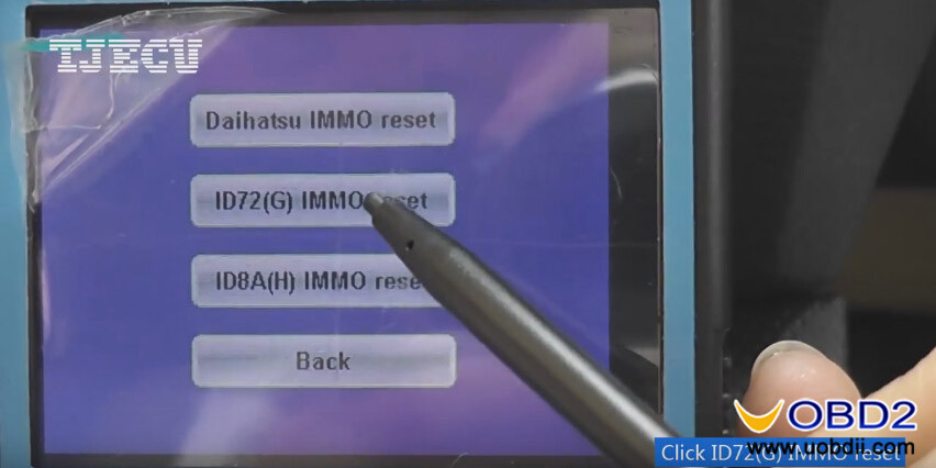 click-id72(g)-immo-reset-04