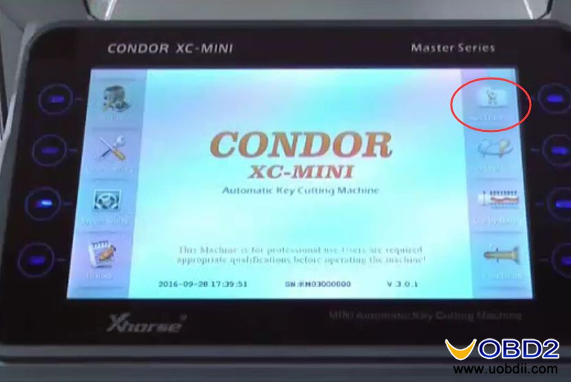 condor-xc-mini-cut-toyota-toy48-key-1