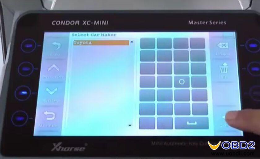condor-xc-mini-cut-toyota-toy48-key-2