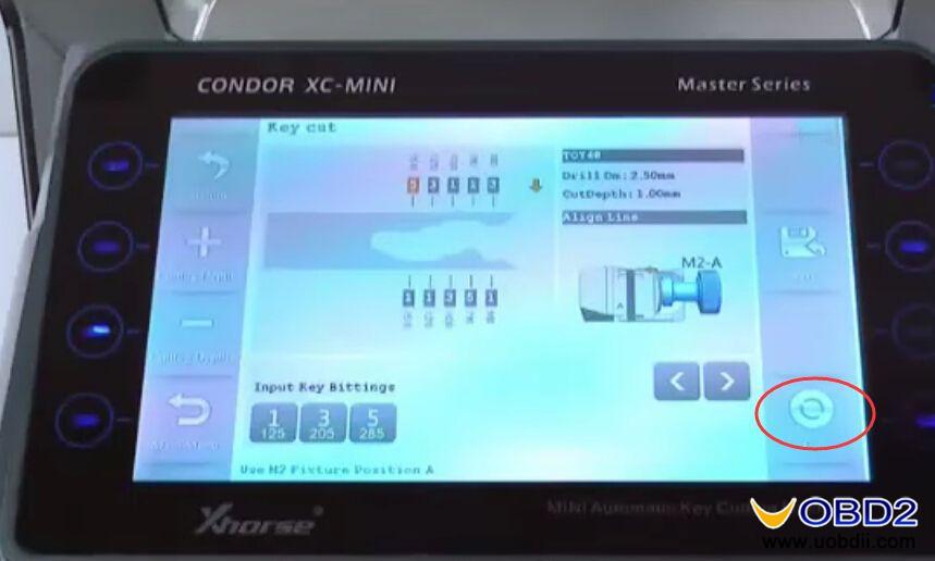 condor-xc-mini-cut-toyota-toy48-key-5