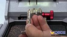 condor-xc-mini-key-cutting-machine-cut-hu64-key-5