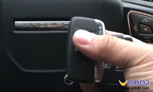 skp900-program-remote-key-range-rover-evoque-1