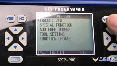 skp900-program-remote-key-range-rover-evoque-2