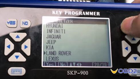 skp900-program-remote-key-range-rover-evoque-3