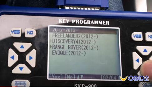 skp900-program-remote-key-range-rover-evoque-4