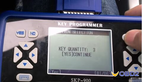 skp900-program-remote-key-range-rover-evoque-9