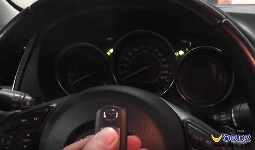 OBDSTAR-F100-make-Mazda-6-2016-remote-key-13