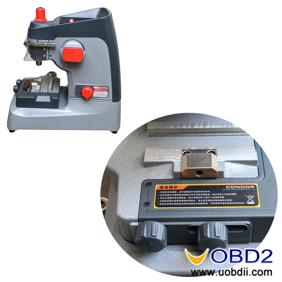condor-manually-key-cutting-machine-3