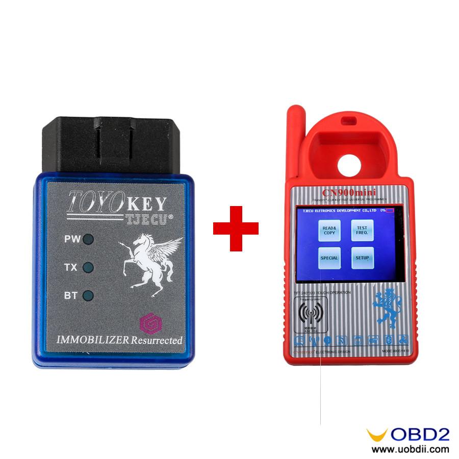 mini-cn900-plus-toyo-key-obd