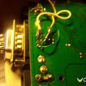 mini-zed-bull-read-write-copy-4d-chip-solution-9