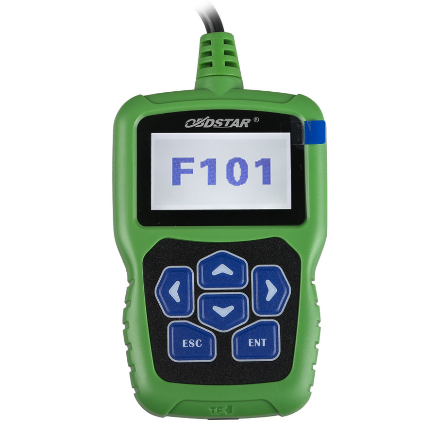 obdstar-f101-toyota-immo-reset-tool