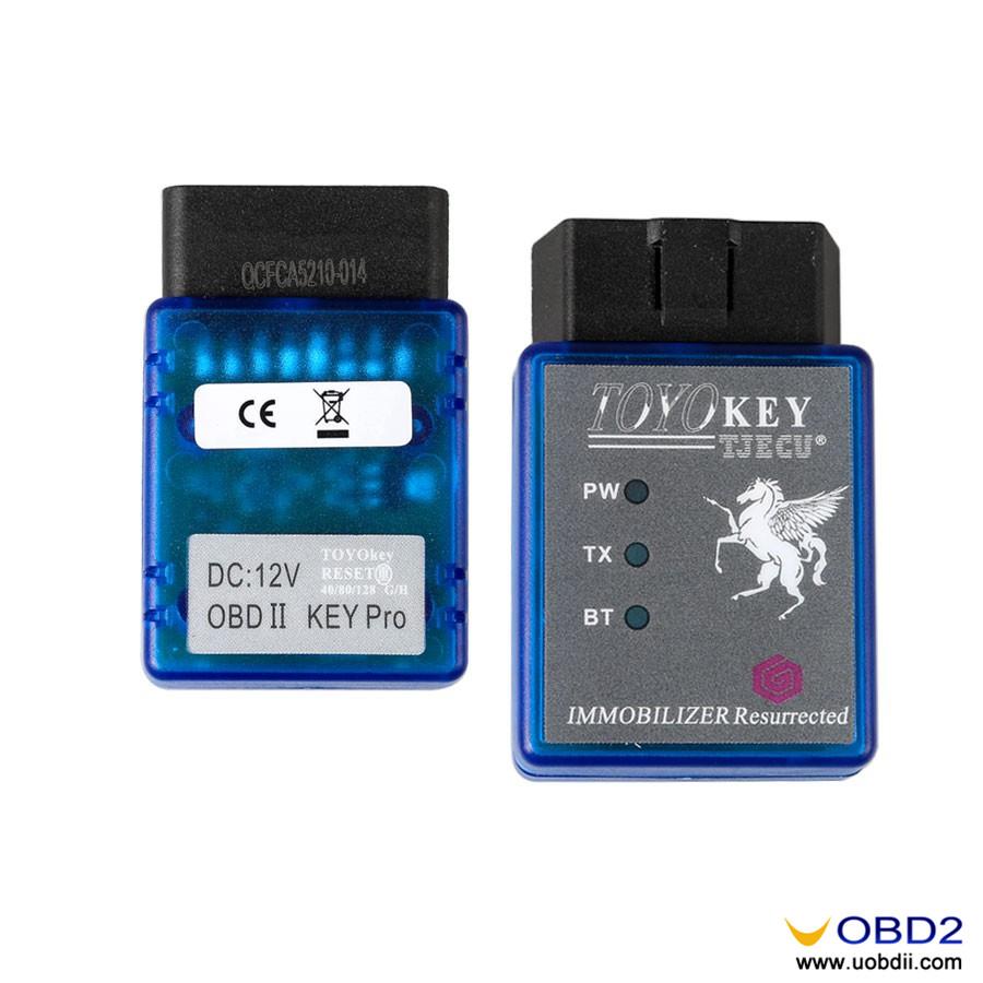 toyo-key-obd-ii-key-pro-new-6