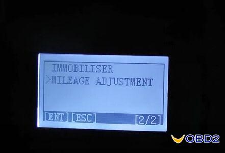 obdstar-f100-change-mileage-mazda-6-steps-4