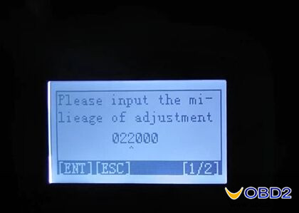 obdstar-f100-change-mileage-mazda-6-steps-7