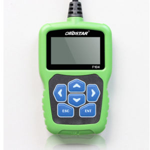 obdstar-f104-chrysler-jeep-dodge-key-programmer-1