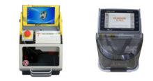 SEC-E9-key-cutting-machine-vs-condor-xc-mini