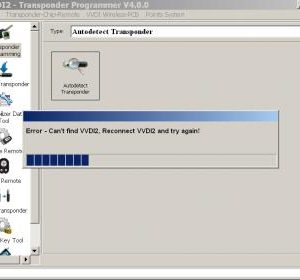 Xhorse VVDI 2 V4.1.0(2017-03-17) free download and update
