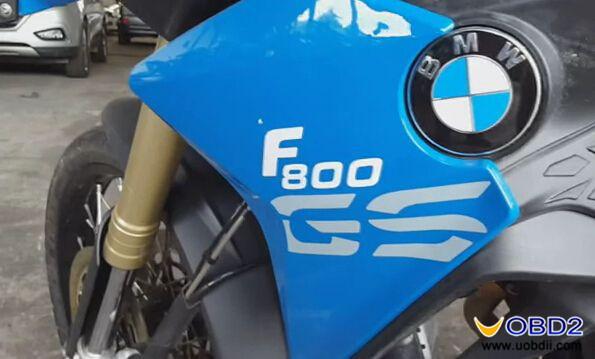cn900-mini-clone-bmw-f800-gs-motorcycle-46-key-1