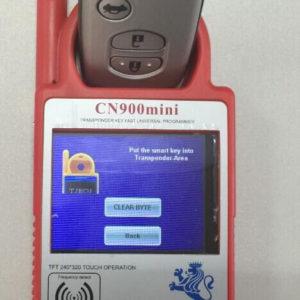 cn900-mini-renew-toyota-smart-key-3