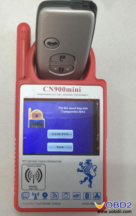 cn900-mini-renew-toyota-smart-key-3