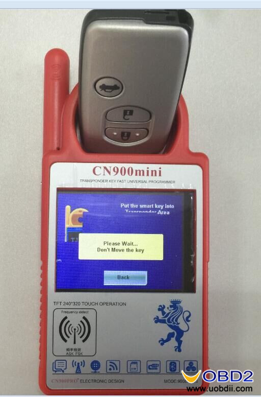 cn900-mini-renew-toyota-smart-key-5