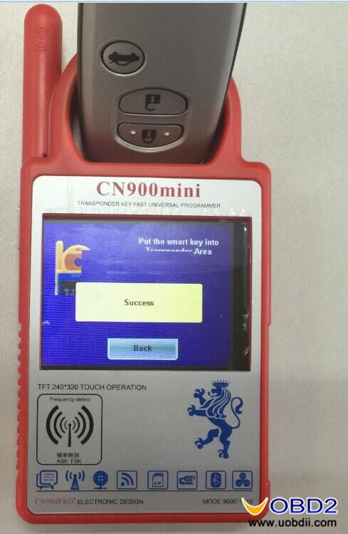 cn900-mini-renew-toyota-smart-key-6