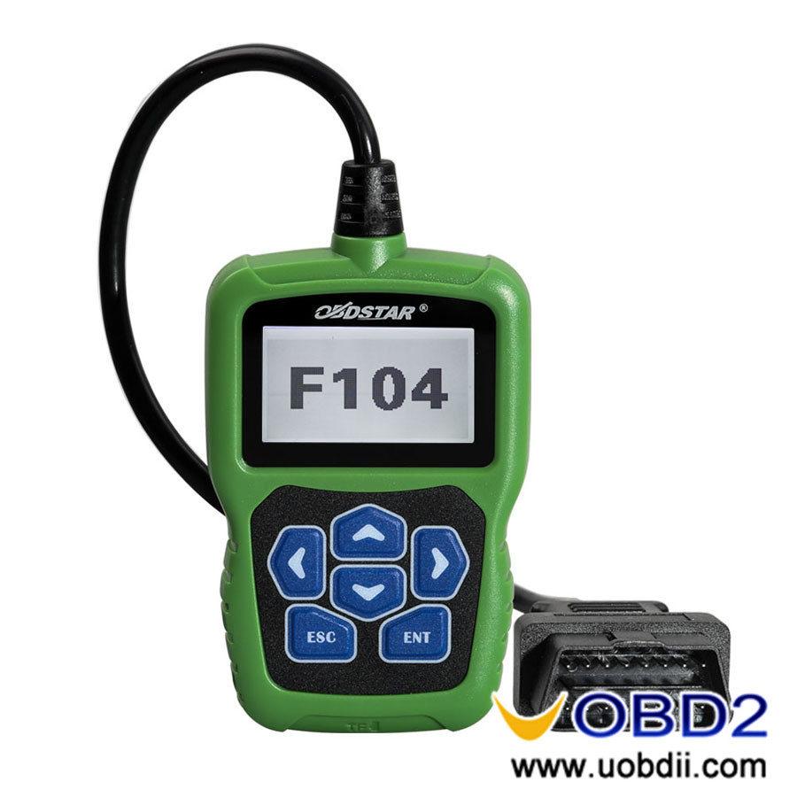 obdstar-f104-chrysler-jeep-dodge-key-programmer-pin-code-reader-7