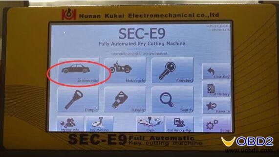 sec-e9-key0cutting-machine-cut-ford-jaguar-f021-key-guide-1