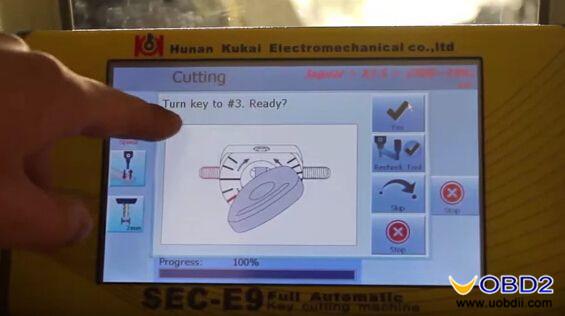 sec-e9-key0cutting-machine-cut-ford-jaguar-f021-key-guide-10