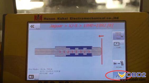 sec-e9-key0cutting-machine-cut-ford-jaguar-f021-key-guide-6