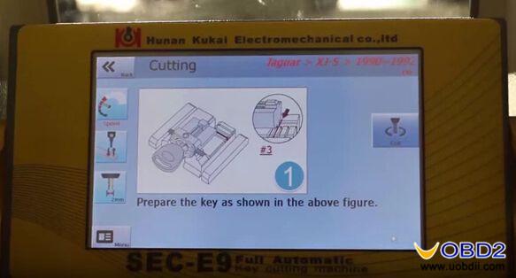 sec-e9-key0cutting-machine-cut-ford-jaguar-f021-key-guide-8