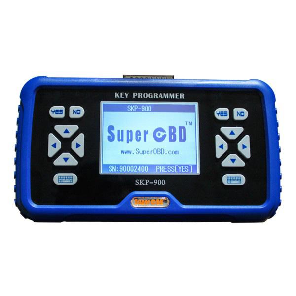 superobd-skp-900-key-programmer-1