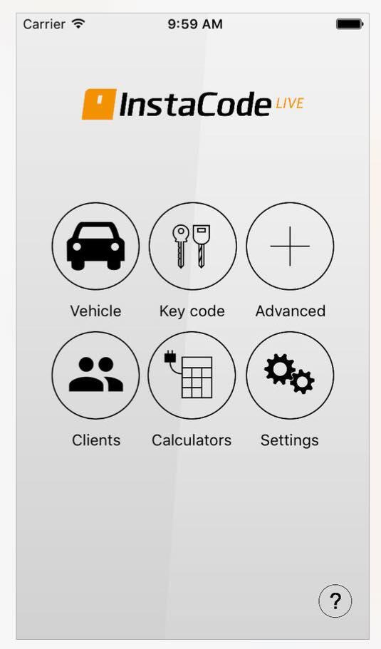 Condor XC-Mini Bluetooth Worked! (5)