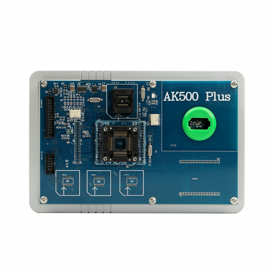 ak500-plus-key-programmer-1