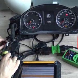 obdstar-rfid-adapter-vag-4th-5th-immo-key-program-for-obdstar-x300-dp-3