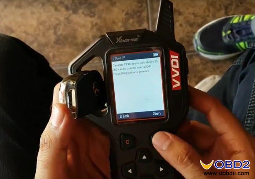 vvdi-key-tool-generate-suzuki-ciaz-flip-key-id47-special-chip-4