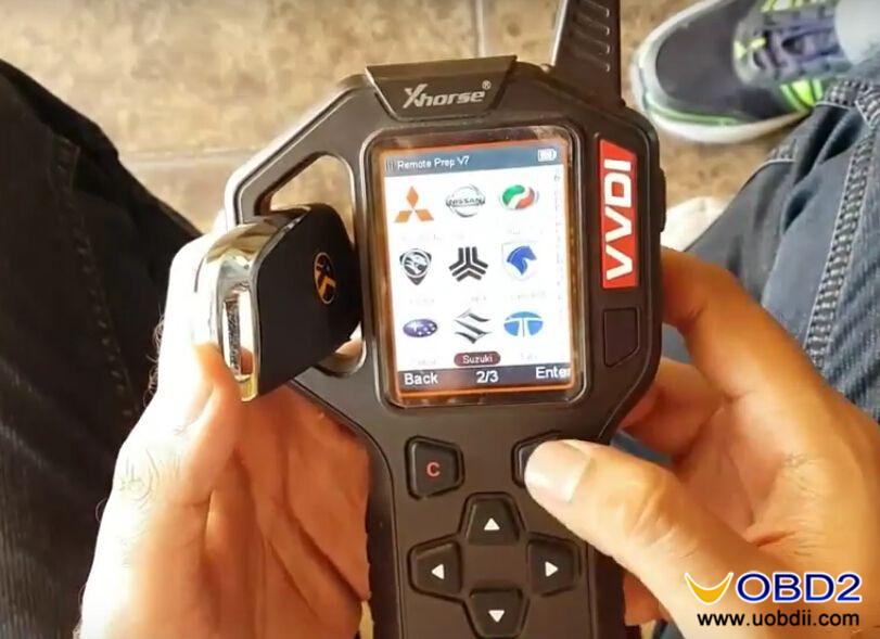 vvdi-key-tool-generate-suzuki-ciaz-flip-key-id47-special-chip-7