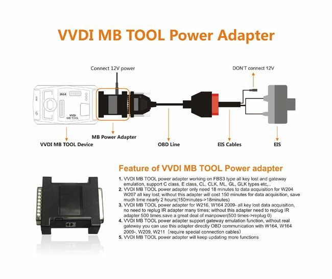 vvdi-mb-tool-power-adapter-for-data-acquisition-4