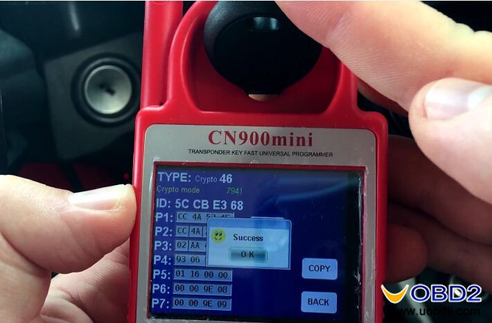 cn900-mini-clone-copy-jeep-wrangler-key-id46-pcf7941-chip-6