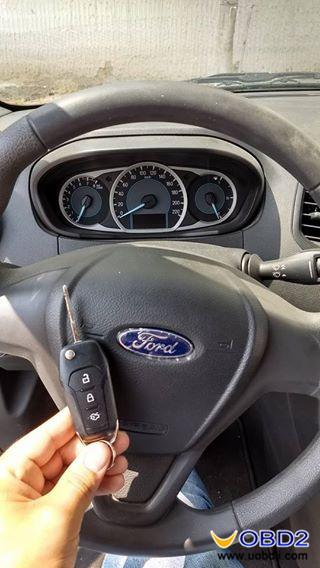 condor-xc-mini-Ford-Figo-2017-1