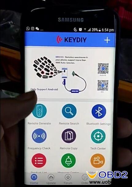 keydiy-mini-kd-mobile-remote-maker-generate-skoda-rapid-remote-key-review-6