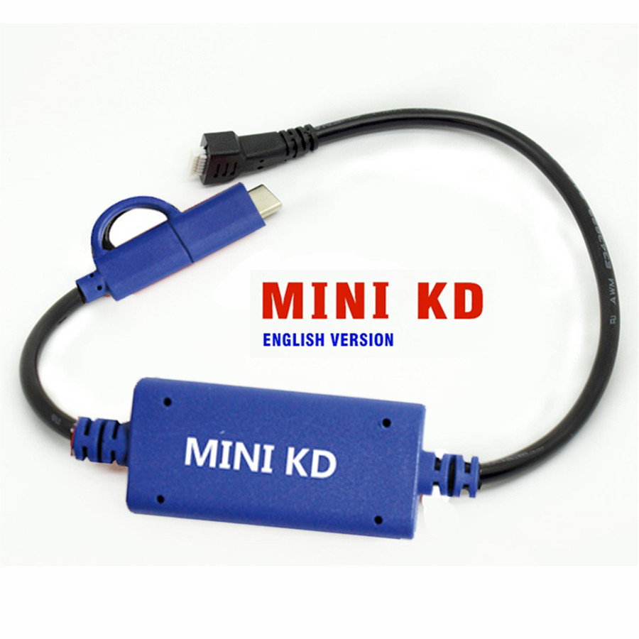 mini-kd-keydiy-key-remote-maker-1.1