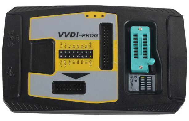 vvdi-prog-programmer-unlock-pcf7941-chip-1