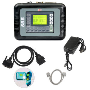 lastest-version-multi-language-sbb-key-programmer-10