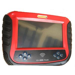 skp1000-tablet-auto-key-programmer-1